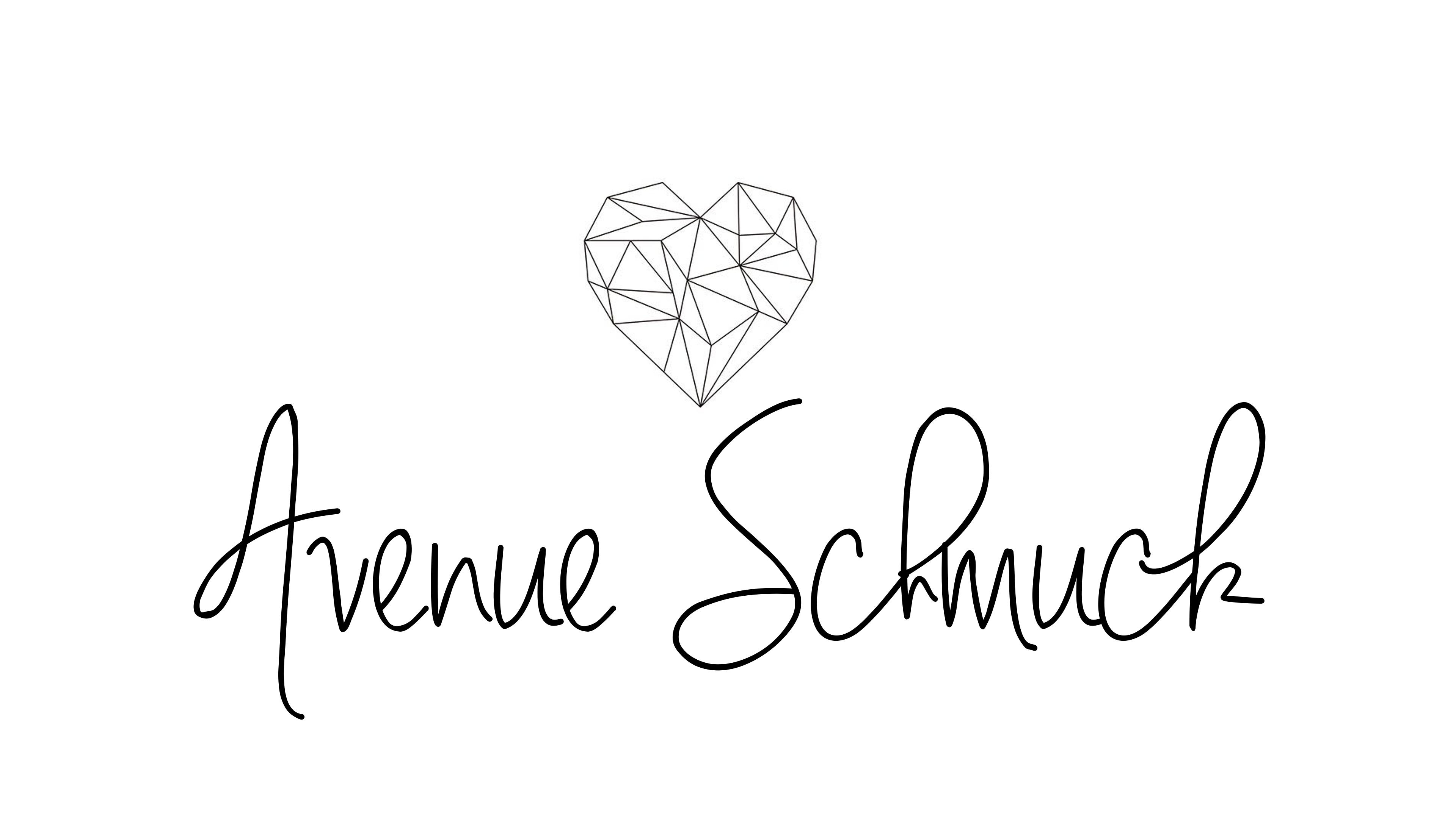 Avenue Schmuck