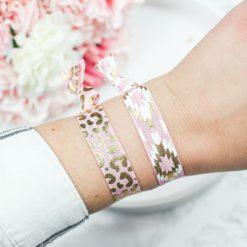 Stretch Armband