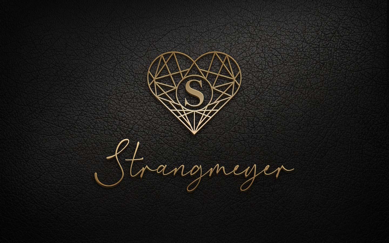 Strangmeyer